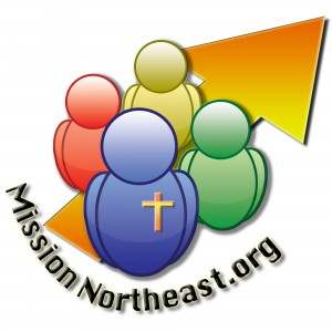 MissonNortheast LOGO