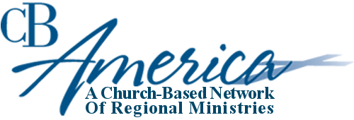 A Church-Centered Network of Regional Church Associations