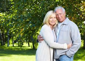 Retirement Income Account Plan – CBAmerica