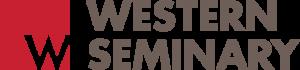 ws-logo-uhd