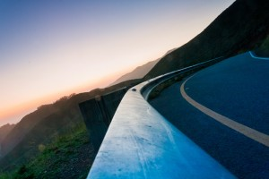 curve-mountains-road-3965