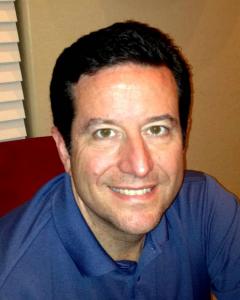 Steve Engram