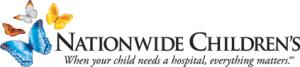 nationwide-childrens-logo