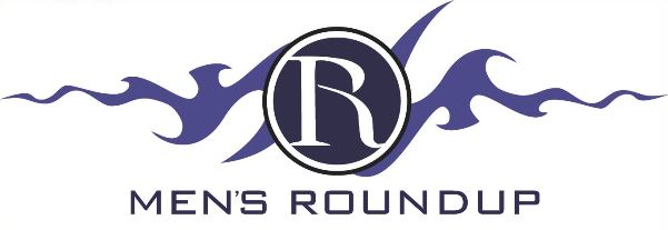 Image result for mens round up